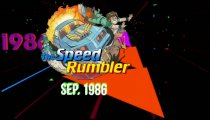Capcom Arcade Cabinet - Trailer di presentazione