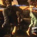Resident Evil 6 - Video della modalità Mercenaries su PC