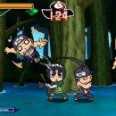 Naruto Powerful Shippuden - Nuove immagini