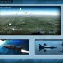 Buzz Aldrin's Space Program - Un simulatore dedicato all'esplorazione spaziale