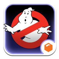 Ghostbusters per iPhone