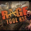 RAGE Tool Kit in arrivo su Steam