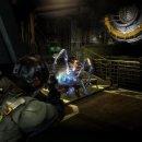 Awakened, il primo DLC di Dead Space 3, in arrivo il 3 Marzo?