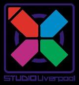 Studio Liverpool - Monografie