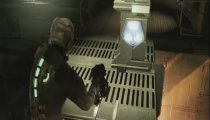 "Dead Space 3 - Miniserie: Episodio 3 ""Gameplay"""