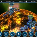 Galaxy on Fire si trasforma in un MMO free-to-play