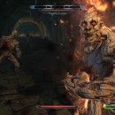 Dragonborn s'infiamma su PC