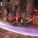 Ninja Gaiden Sigma 2 Plus in una nuova galleria