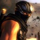Ninja Gaiden Sigma 2 Plus ben accolto da Famitsu