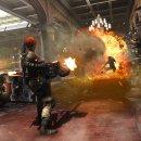 Fuse - Un trailer per il multiplayer
