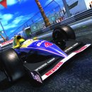 Un nuovo video di gameplay di The 90′s Arcade Racer