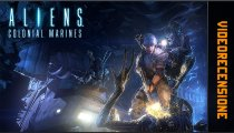 Aliens: Colonial Marines - Videorecensione