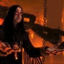 Ufficiale: Brutal Legend su PC, in preorder su Steam