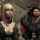 Brutal Legend, Stacking, Costume Quest e Psychonauts nell'Humble Double Fine Bundle