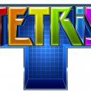 Tetris diventa freemium su iOS e Android con Tetris Blitz