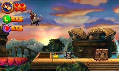 Nintendo Release - Maggio 2013