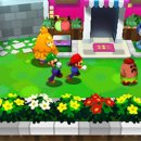 Zelda, Mario & Luigi: Dream Team Bros., Donkey Kong e Animal Crossing giocati dal vivo su 3DS
