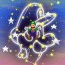 Il sonno di Luigi