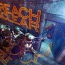 Breach & Clear arriva il 5 settembre su Android, insieme a DLC