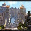 Il nuovo video di Dragon's Prophet annuncia l'avvio della open beta la prossima settimana