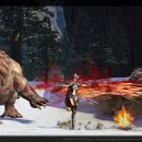 Dragon's Prophet - Il trailer della regione di Porthis