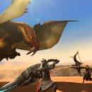 Monster Hunter 3 Ultimate - Videodiario sulla Lightning Blaze Gunlance