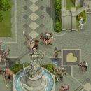 Ultima Forever - Trailer del gameplay
