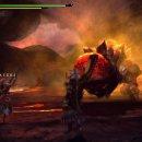 Nintendo ha chiesto scusa per la scarsezza di copie distribuite di Monster Hunter 3 Ultimate