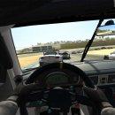 Real Racing 3 - Il prossimo aggiornamento ci porta a Dubai