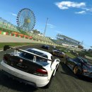 Real Racing 3 - Un aggiornamento aggiunge nuove auto