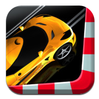 SlotZ Racer 2 HD per iPhone