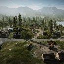 Battlefield 3: End Game - Date ufficiali e dettagli