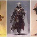 Bungie si prepara a tagliare il supporto a Destiny, da agosto niente più Prove di Osiride e Stendardo di Ferro