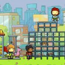 La versione PC di Scribblenauts Unlimited è disponibile su Steam