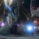 Halo 4, spuntano le prime immagini per il Majestic Map Pack