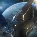Videodiario e dettagli per il Majestic Map Pack di Halo 4
