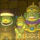 Dragon Quest XI è in sviluppo, previsto per il 2016 e forse per console domestiche