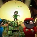 Dollar Dash è disponibile su Xbox Live Arcade
