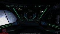 Rogue System - Trailer Kickstarter