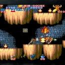 Una nuova galleria per Capcom Arcade Cabinet