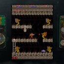 Capcom Arcade Cabinet: il trailer dei giochi del 1986