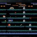 Capcom Arcade Cabinet - Un trailer per i giochi del 1984