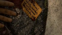 Zafehouse: Diaries - Trailer