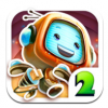 Cordy 2 per Android
