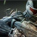 Crysis 3 - Superdiretta del 19 febbraio 2013