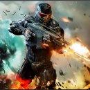 Crysis 3 - Videorecensione