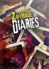 Zafehouse: Diaries per PC Windows