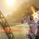 Halo 4 - Un bel po' di immagini per il Majestic Map Pack