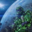 Halo 4 - Sconti su War Games Map Pass e pacchetti di mappe