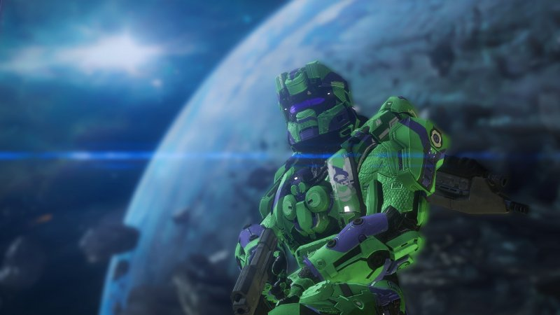 Xbox Live Weekly - 2 marzo 2013